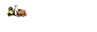 New Hampshire Grocers Association